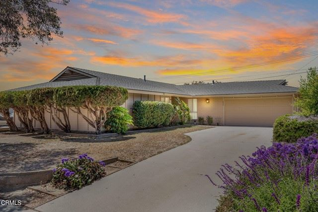 435 Cornell Place, Ventura, CA 93003 - #: V1-6002