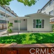 Photo of 6667 Hammond Avenue, Long Beach, CA 90805 (MLS # DW19199003)