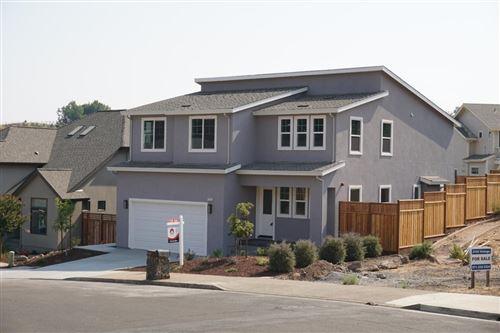 Photo of 2150 Vintage Circle, Santa Rosa, CA 95404 (MLS # ML81853003)