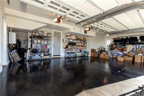 Tiny photo for 125 Via Koron, Newport Beach, CA 92663 (MLS # NP21034003)