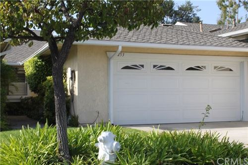 Photo of 3253 Paseo Gallita, San Clemente, CA 92672 (MLS # OC20203003)