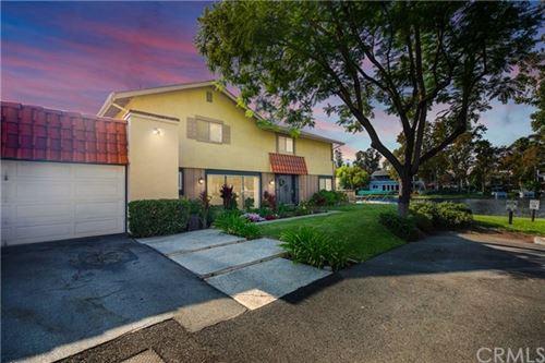Photo of 22785 Islamare Lane, Lake Forest, CA 92630 (MLS # OC20226003)