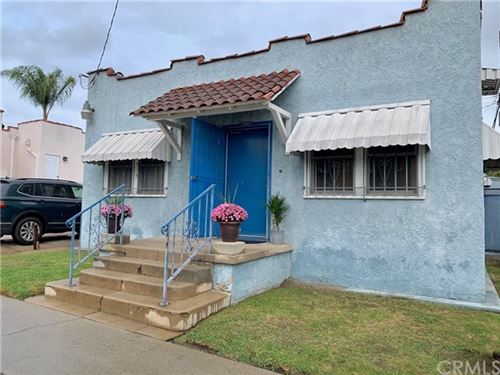 Photo of 1820 commonwealth ave, Los Feliz, CA 90027 (MLS # PW19269003)
