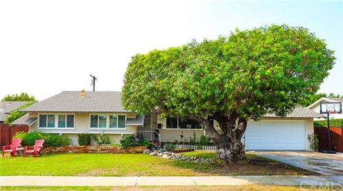 Photo of 13301 Bubbling Well Road, Tustin, CA 92780 (MLS # PW20190003)