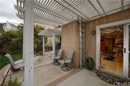 Tiny photo for 475 E Ash Street, Brea, CA 92821 (MLS # PW21098003)