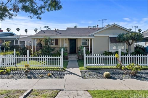 Photo of 2825 Hackett Avenue, Long Beach, CA 90815 (MLS # SB20196003)