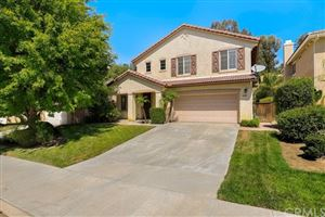 Photo of 44041 Terraza Court, Temecula, CA 92592 (MLS # SW19198003)