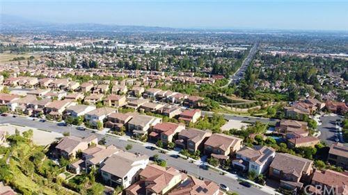 Tiny photo for 2536 E Shackle Line Drive, Brea, CA 92821 (MLS # TR20146003)