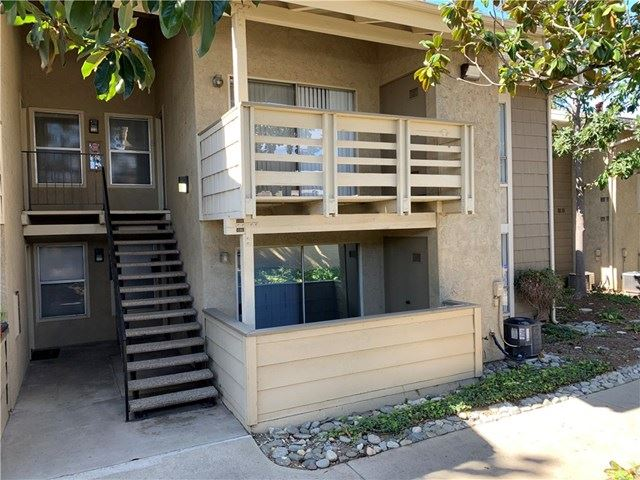 1130 E Alosta Avenue #C103, Azusa, CA 91702 - MLS#: CV20053003