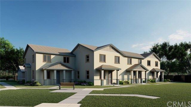 24746 Ward Street, San Bernardino, CA 92410 - MLS#: IV21015003