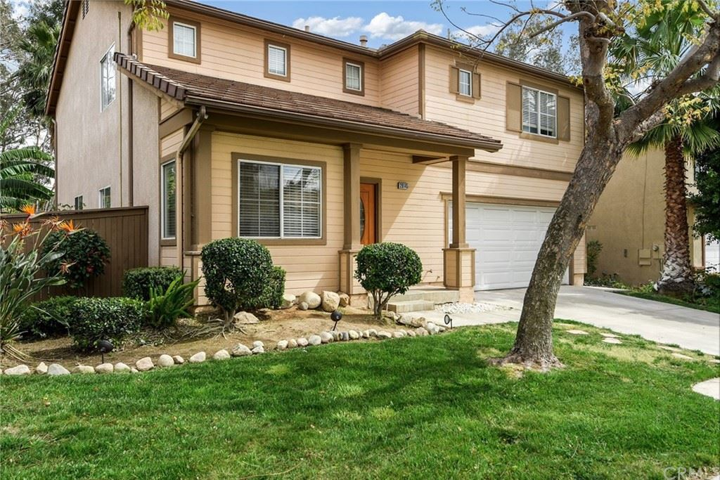 29145 Oak Creek Lane, Highland, CA 92346 - MLS#: IV21147003