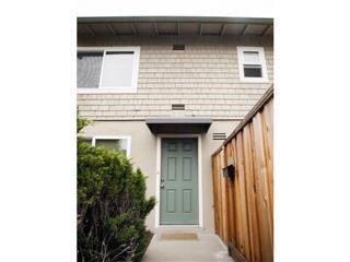 180 Dakota Avenue #F, Santa Cruz, CA 95060 - #: ML81806003