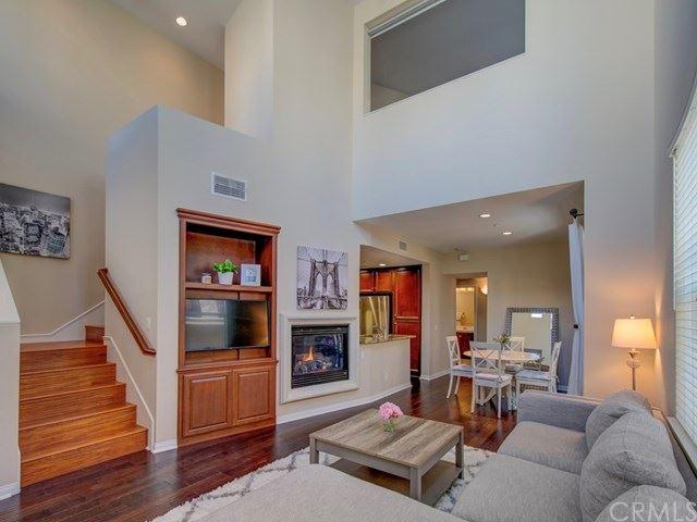 32 Midtown Drive, Aliso Viejo, CA 92656 - MLS#: OC20241003
