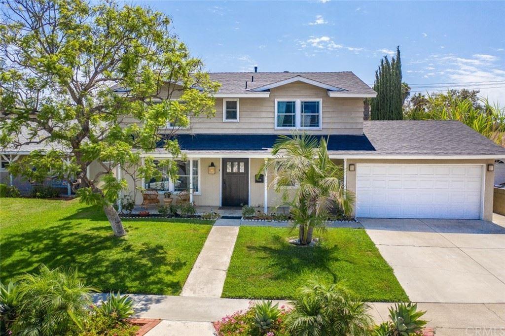 24392 Twig Street, Lake Forest, CA 92630 - MLS#: OC21166003