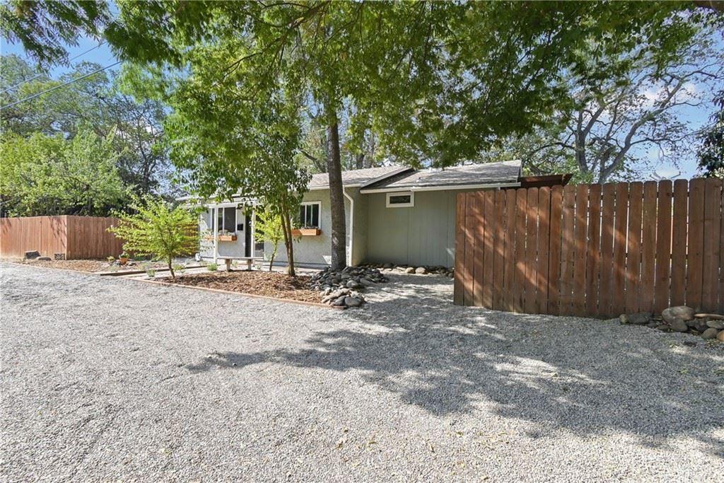 1944 Normal Avenue, Chico, CA 95928 - MLS#: SN21169003