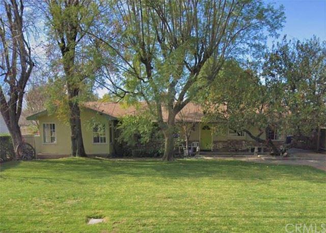 3584 Parkside Drive, San Bernardino, CA 92404 - MLS#: SW21103003