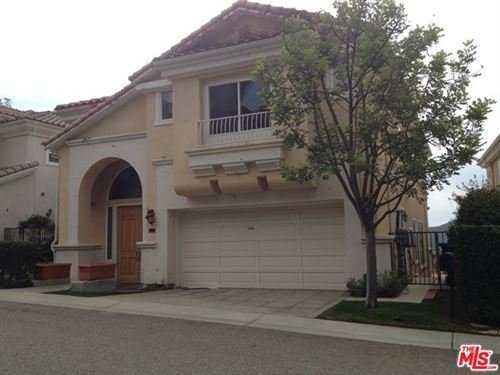 Photo of 1470 Paseo De Oro, Pacific Palisades, CA 90272 (MLS # 20642004)