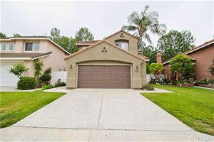 Photo of 1111 S Silver Star Way, Anaheim Hills, CA 92808 (MLS # CV19151004)