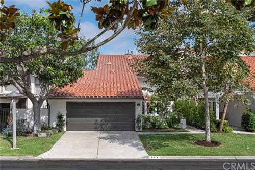 Tiny photo for 308 Vista Trucha, Newport Beach, CA 92660 (MLS # NP20126004)