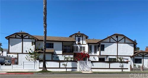 Photo of 628 18th Street, Huntington Beach, CA 92648 (MLS # OC20096004)