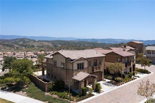 Photo of 2 Paladino Court, Rancho Mission Viejo, CA 92694 (MLS # OC21087004)