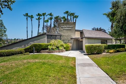 Tiny photo for 24841 Leto Circle, Mission Viejo, CA 92691 (MLS # OC21112004)