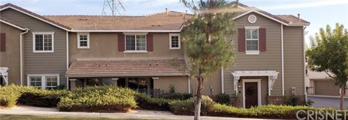 Photo of 13848 Balboa, Sylmar, CA 91342 (MLS # SR20245004)