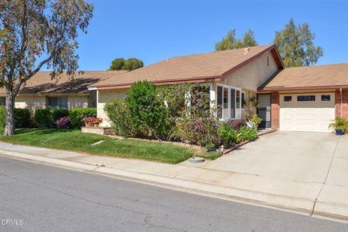 Photo of 24109 Village 24, Camarillo, CA 93012 (MLS # V1-5004)