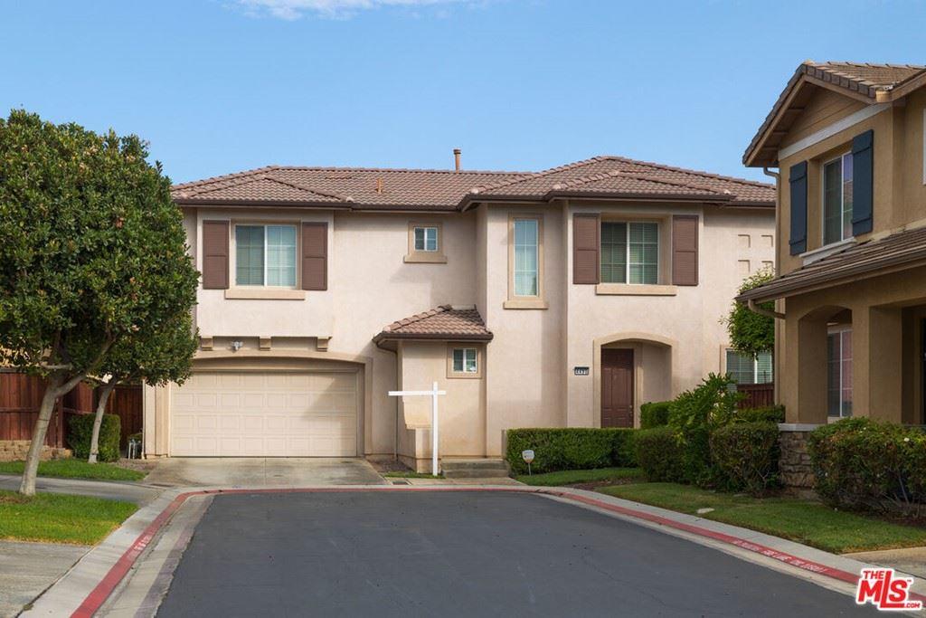 4490 River Briar Court, Riverside, CA 92505 - MLS#: 21777004