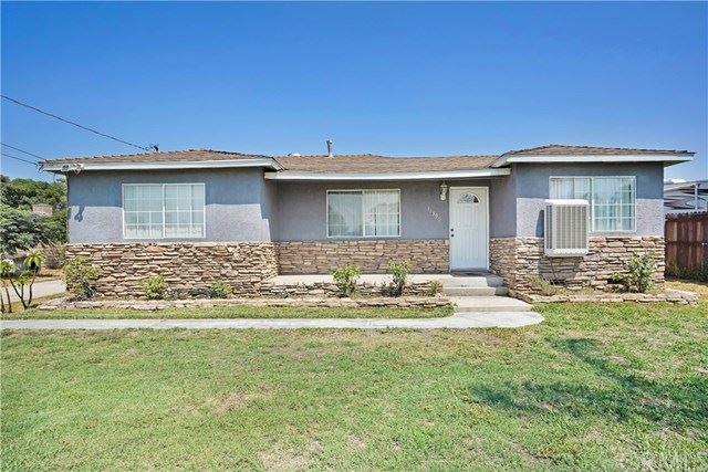18390 Bohnert Avenue, Rialto, CA 92377 - MLS#: IV20172004