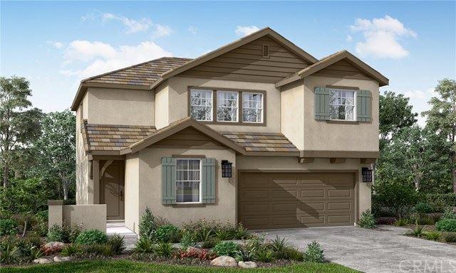 5351 Declan Street, Riverside, CA 92504 - MLS#: IV20222004