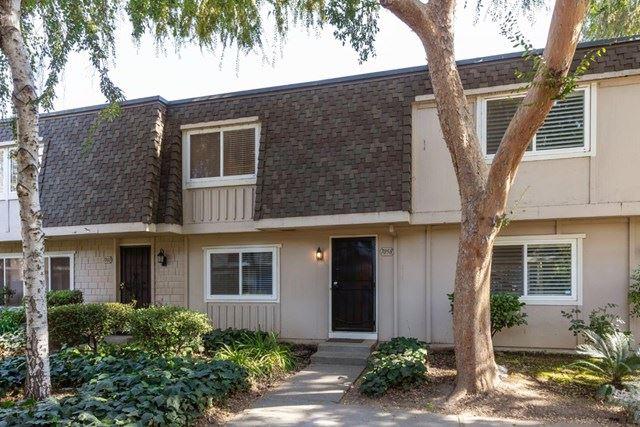 7058 Cypress Point Court, San Jose, CA 95139 - #: ML81806004