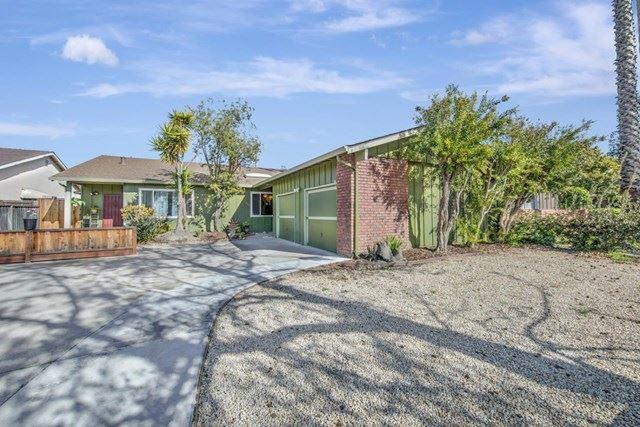 2956 Driftwood Drive, San Jose, CA 95128 - #: ML81837004