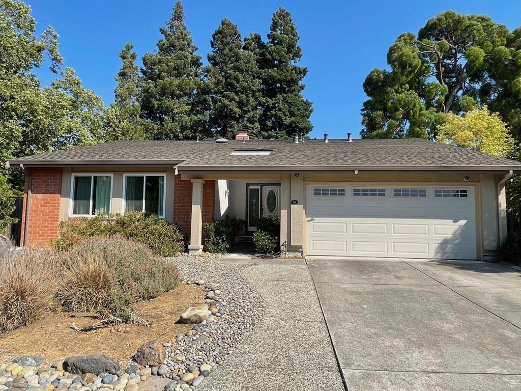 712 Seawood Way, San Jose, CA 95120 - #: ML81855004