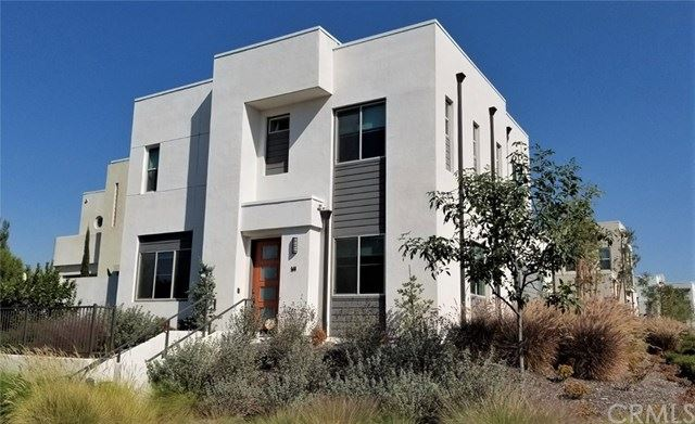 161 Stellar, Irvine, CA 92618 - #: OC20233004
