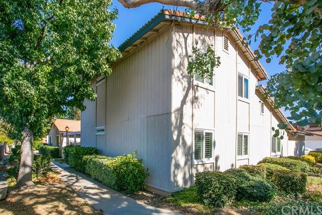 1072 Border Avenue, Corona, CA 92882 - MLS#: PW20209004