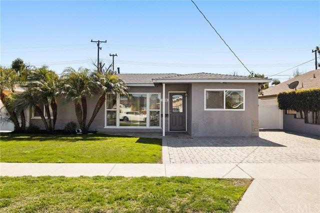 2108 W 236th Street, Torrance, CA 90501 - MLS#: SB21042004