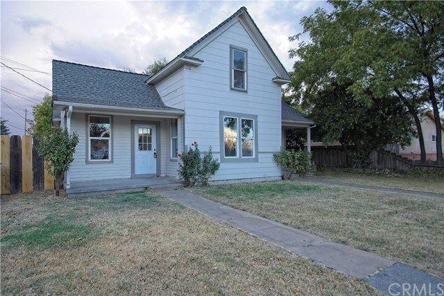 710 Houghton Avenue, Corning, CA 96021 - #: SN20236004