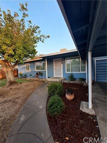 2624 Victoria Drive, Bakersfield, CA 93307 - MLS#: SP20218004
