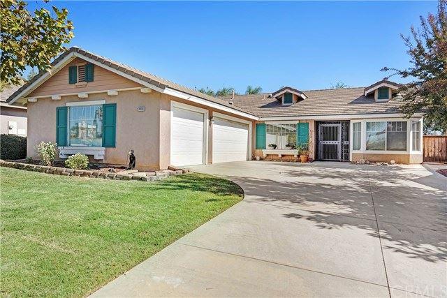 36030 Breitner Way, Winchester, CA 92596 - MLS#: SW20225004