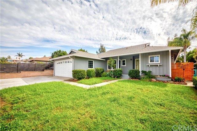 Photo of 11452 Biona Drive, Los Angeles, CA 90066 (MLS # TR20239004)
