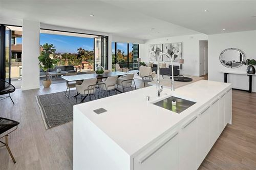 Photo of 2604 5th Ave #701, San Diego, CA 92103 (MLS # 210013005)