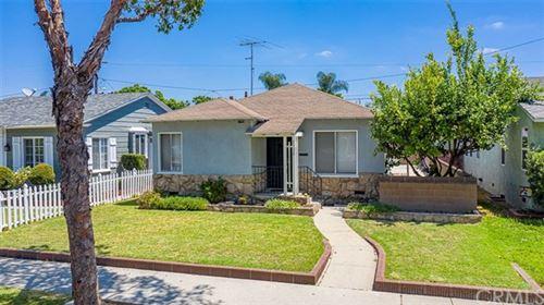 Photo of 6120 Lemon Avenue, Long Beach, CA 90805 (MLS # IG20159005)
