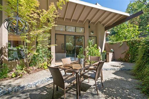 Tiny photo for 11564 Arroyo Oaks Drive, Los Altos Hills, CA 94024 (MLS # ML81804005)
