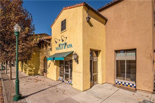 Photo of 6917 El Camino Real #A, Atascadero, CA 93422 (MLS # NS20012005)