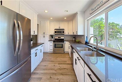 Photo of 12896 Newhope Street, Garden Grove, CA 92840 (MLS # OC20148005)
