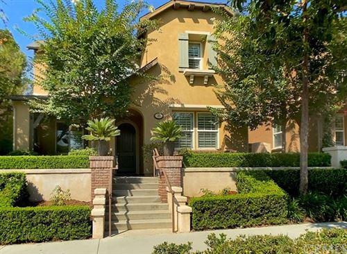 Photo of 29 Cabrillo Terrace, Aliso Viejo, CA 92656 (MLS # OC20184005)