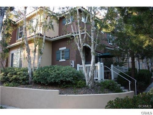 Photo of 1408 Timberwood, Irvine, CA 92620 (MLS # OC21159005)