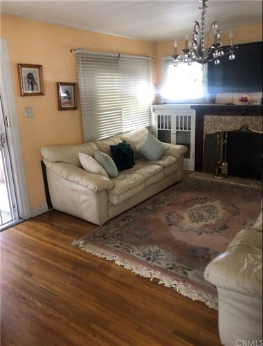Tiny photo for 3702 Cardiff Avenue, Los Angeles, CA 90034 (MLS # PV19206005)