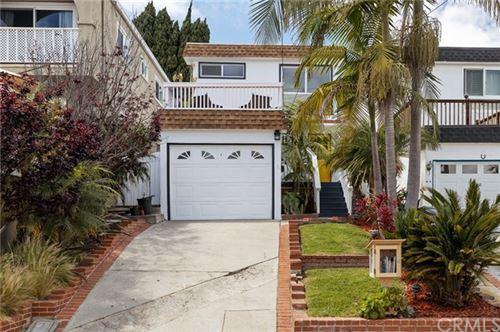Photo of 1717 Axenty Way, Redondo Beach, CA 90278 (MLS # SB21088005)